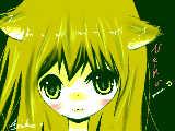 [2009-09-30 22:06:18] Neko =w=