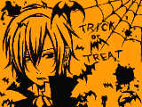 [2009-10-17 14:51:53 TRICK or TREAT!
