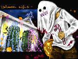 [2009-10-31 23:41:45] Halloween night 2009年【米・日】175分 R-15 uso