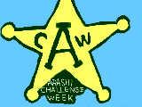 [2009-11-10 22:03:45] 嵐チャレンジweek