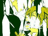 [2009-12-08 19:08:44] 黒執事8巻より