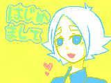 [2010-01-19 21:21:23] 吹雪さんかわいいよね!!