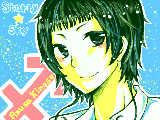 [2010-01-31 23:01:23 【Starry☆Sky】木ノ瀬梓