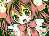 [2010-02-10 23:19:40] 亡き少女の為のパヴァ-ヌより 神田未紗希ちゃん(゜゜ ))