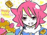 [2010-02-14 20:07:28] 素敵なお祭りに参加ですっ!!