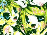 [2010-03-02 20:00:22] \(∇⌒\)☆オ☆メ☆デ☆ト☆ウ☆(/⌒∇)/ 自分のハピバ。14になりました。ってか寂しすぎるね。こんなのwwww