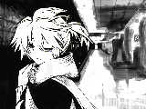 [2010-03-04 19:52:22 ひなさんリクで「初めての恋が終わる時 レンver」です(。・ω・。)ノ