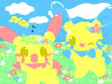 [2010-03-06 15:52:32] 花畑