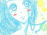 [2010-03-08 23:09:08] bubu