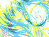 [2010-03-10 09:28:51] みすかい様リク『紅無ちゃん』
