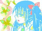 [2010-03-13 06:03:55] ミクちゃん