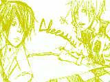 [2010-03-19 21:32:14] CHESS・ω・
