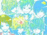 [2010-04-01 23:59:18] みんなLOVE!!