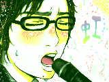 [2010-04-02 01:31:56 何番煎じ…orz虹といったらやっぱり二宮さんのソロが浮かびます。大好きな曲です。