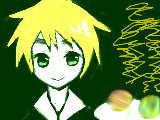 [2010-04-08 13:58:24] DO☆YA