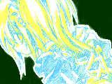 [2010-04-18 13:59:52] 椋さんの素敵お祭りに参加です!メイドさん…の後ろ姿w