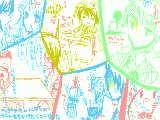 [2010-05-08 14:43:41] 参加しちゃうんだぜ!