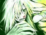[2010-05-17 03:52:10] 鼻血!鼻血!( ゚∀゚)o彡゚