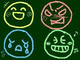 [2010-05-18 16:23:33] 喜怒哀楽