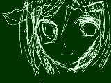 [2010-06-05 20:15:07] リン…のはず。 なんか違う。…じゃなくて全部違う。
