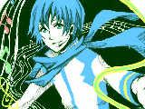 [2010-06-07 22:02:30] KAITO(久々に書きすぎて誰だかわかんなくなりました。)
