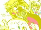 [2010-06-25 02:44:26] フェイトちゃんが奈良の人気者に手を出したようです。