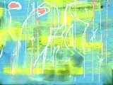 [2010-07-09 11:59:37] えおb-toqいrtto