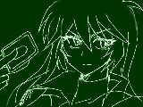 [2010-07-23 21:20:52] 遊戯王5d'sのシェリー部分と遊星とジャックが活躍してる部分を全て見たい。