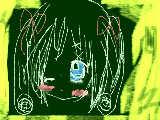 [2010-07-29 10:35:24] 女の子