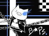 [2010-08-02 04:50:03] ブラック★ポークシューター