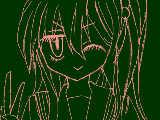 [2010-08-03 13:47:14] HIGE SCORE15周年らしいね!おめでとう!りぼんの中ではコレが一番好きだったかな。