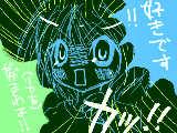 [2010-08-05 12:00:31] リア友(♀)への告白(ガチ百合じゃないです多分)