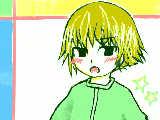 [2010-08-10 19:09:15] さっく―様りくのツンデレ妹子です(あああ悪化した・・・orz