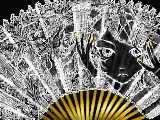 [2010-08-17 22:03:18] 蝶の扇子