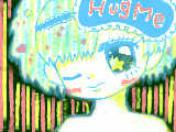 [2010-08-24 08:27:20] hugme