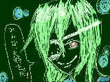 [2010-08-26 22:17:06] 佐久間次郎!