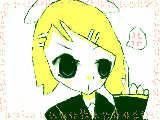 [2010-09-18 09:00:09] お怒りモード