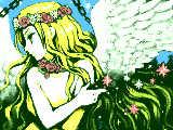 [2010-09-22 03:16:34] 天使