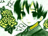 [2010-09-24 09:29:38] 菊花