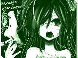[2010-10-01 20:55:36] 異形の歌姫
