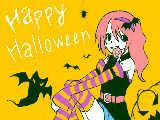 [2010-10-16 16:23:55] HappyHalloweem