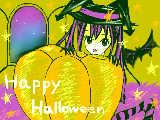 [2010-10-16 18:21:26] happy halloween