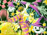 [2010-10-17 20:40:16] かぼちゃ祭参戦!