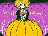[2010-10-19 16:27:54] かぼちゃっ娘                  途中で秋田