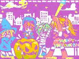 [2010-10-30 23:46:37] 『ちょ、俺スイカちゃうわ!!!』