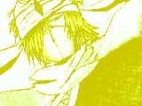 [2010-11-05 01:01:01] 女神の戦士