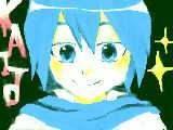[2010-11-20 23:28:59] KAITO兄さん