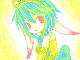 [2010-11-23 03:58:44] 兎姫