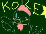 KOKE☆