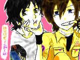 [2010-12-01 18:53:32] オノディ&ひろC★